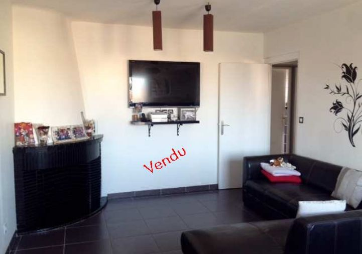 A vendre Perpignan 66032464 France agence immobilier