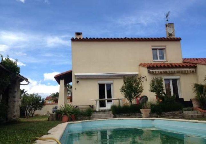 A vendre Bompas 66032465 France agence immobilier