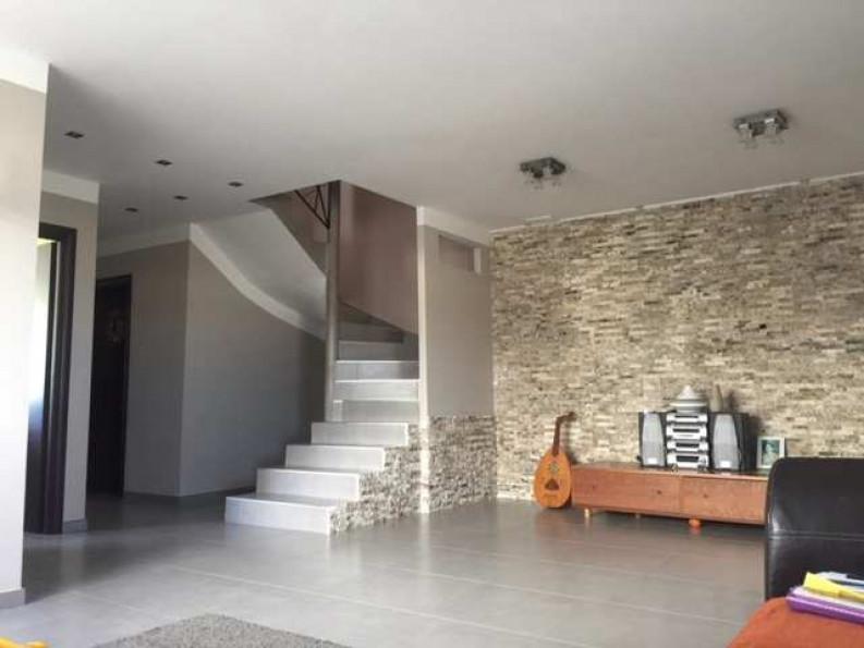 A vendre Perpignan 66032467 France agence immobilier