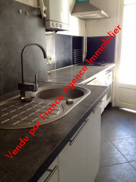 A vendre  Perpignan | Réf 66032469 - France agence immobilier