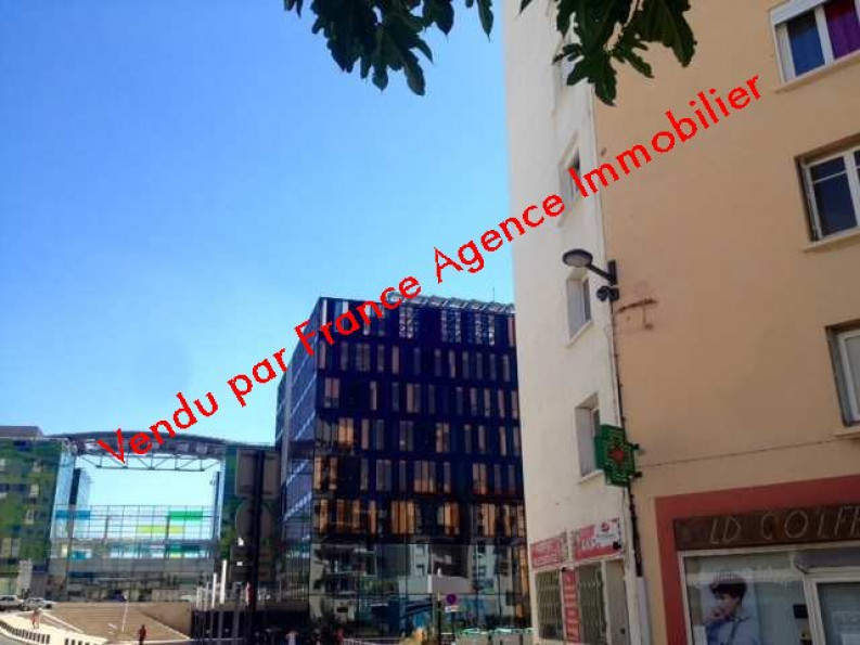A vendre Perpignan 66032469 France agence immobilier