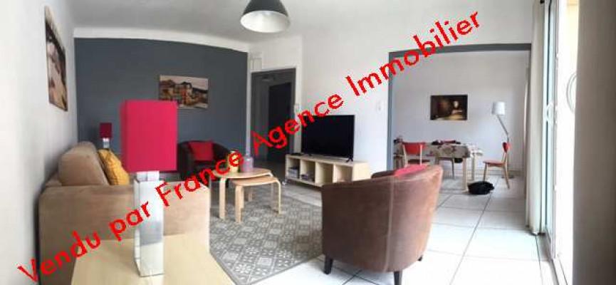 A vendre Perpignan 66032470 France agence immobilier