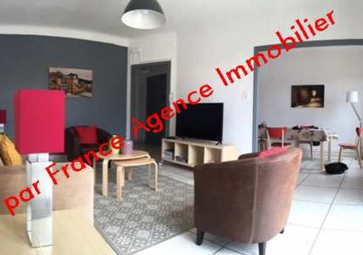 A vendre Perpignan 66032470 France agence immobilier