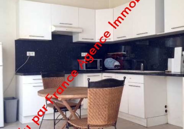 A vendre Perpignan 66032472 France agence immobilier