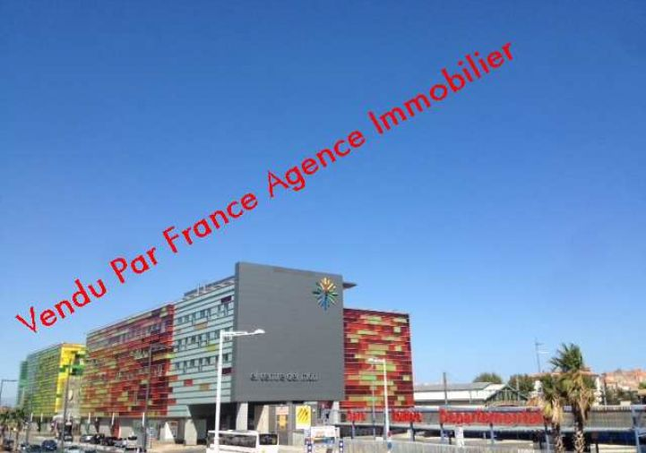 A vendre Perpignan 66032474 France agence immobilier