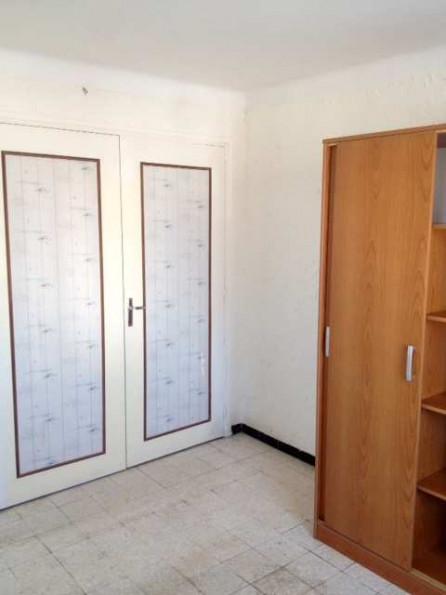 A vendre  Perpignan   Réf 66032474 - France agence immobilier
