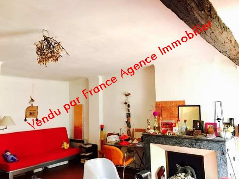 A vendre Perpignan 66032475 France agence immobilier