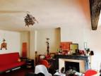 A vendre Perpignan 66032475 France agence immobilier