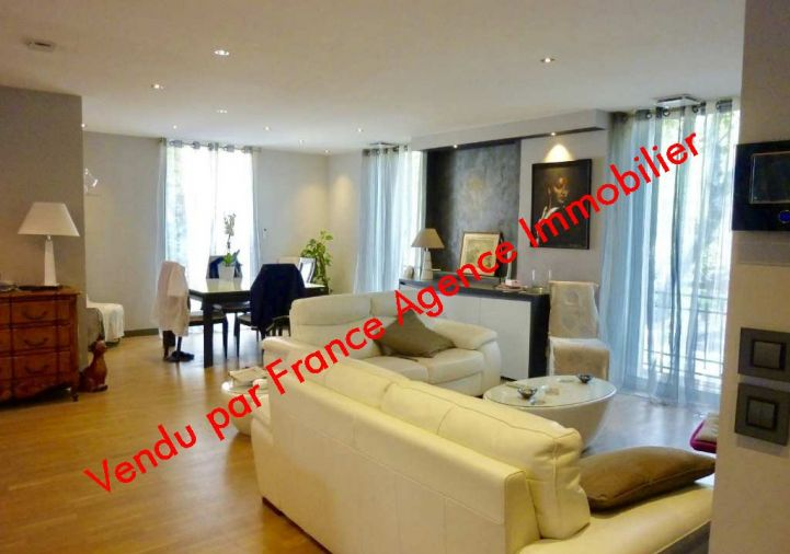 A vendre Appartement r�nov� Perpignan | R�f 66032476 - France agence immobilier