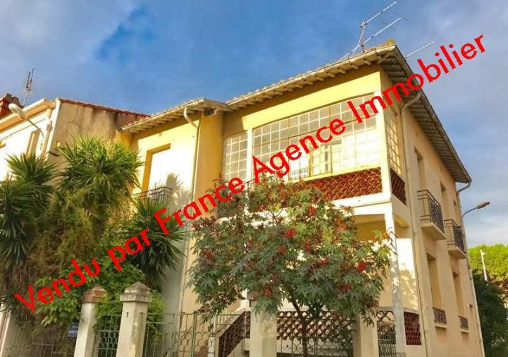A vendre Perpignan 66032477 France agence immobilier