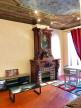 A vendre Perpignan 66032480 France agence immobilier