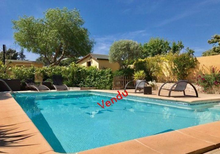 A vendre Canet En Roussillon 66032481 France agence immobilier