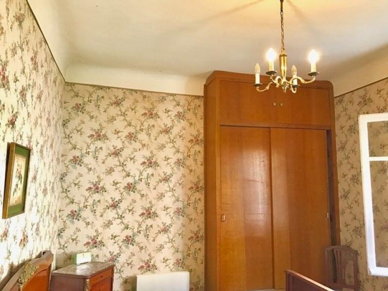 A vendre Perpignan 66032482 France agence immobilier