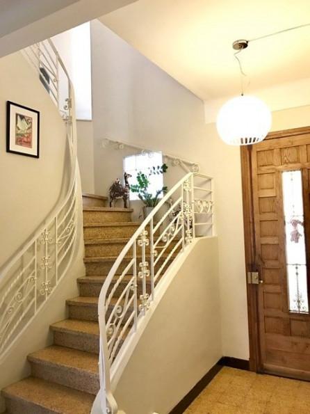 A vendre  Perpignan | Réf 66032483 - France agence immobilier