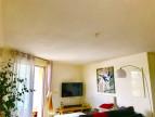 A vendre Perpignan 66032484 France agence immobilier