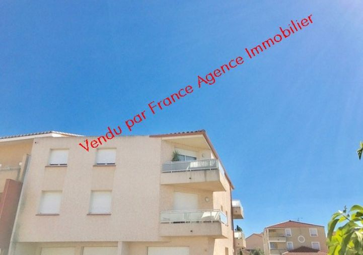 A vendre Perpignan 66032484 France agence immobilier
