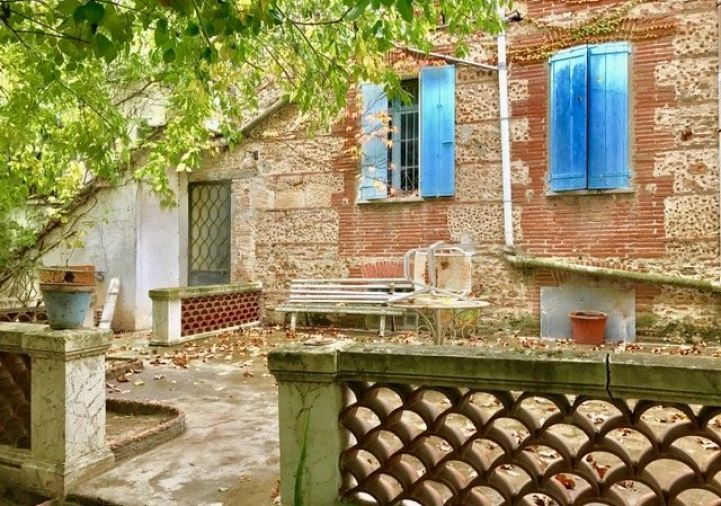 A vendre Perpignan 66032485 France agence immobilier