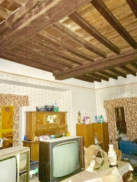 A vendre Perpignan 66032485 France agence immobilier