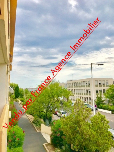 A vendre Perpignan 66032486 France agence immobilier