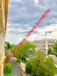 A vendre  Perpignan   Réf 66032486 - Adaptimmobilier.com