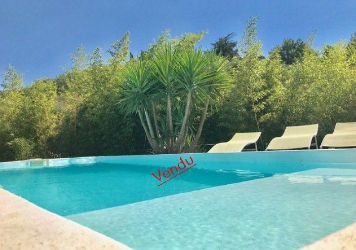 A vendre Maison Perpignan | R�f 66032487 - France agence immobilier