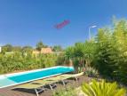 A vendre  Perpignan   Réf 66032487 - France agence immobilier