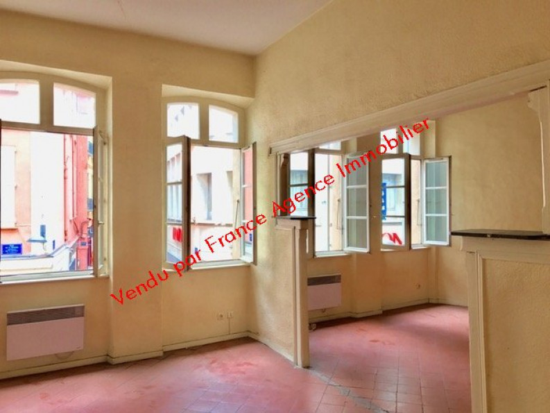 A vendre Perpignan 66032489 France agence immobilier