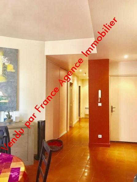 A vendre  Perpignan | Réf 66032490 - France agence immobilier