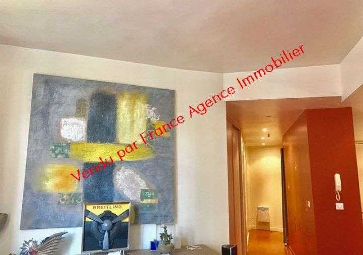 A vendre Perpignan 66032490 France agence immobilier