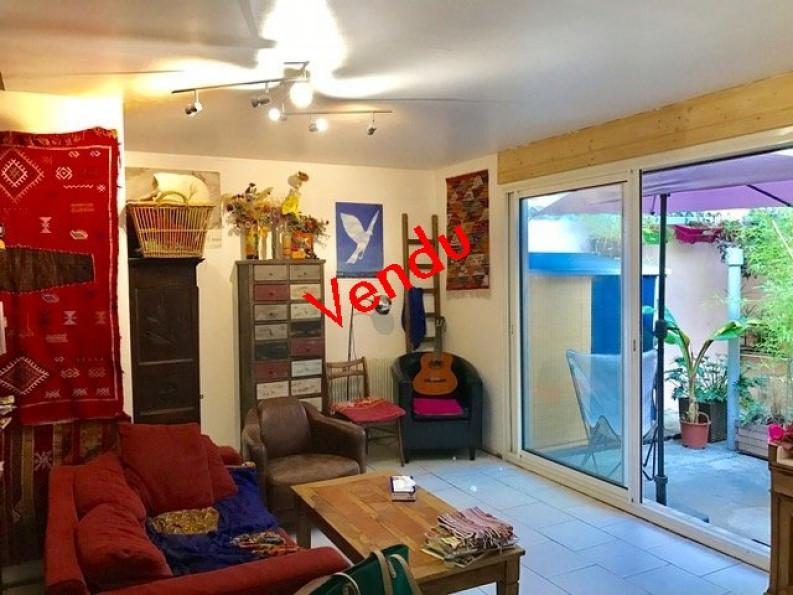 A vendre Perpignan 66032492 France agence immobilier