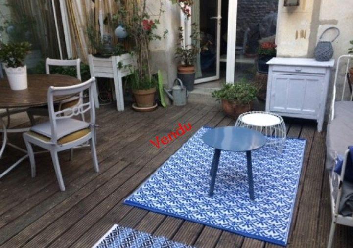 A vendre Perpignan 66032496 France agence immobilier