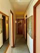 A vendre Font-romeu-odeillo-via 66032498 France agence immobilier