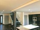 A vendre Le Soler 66032499 France agence immobilier