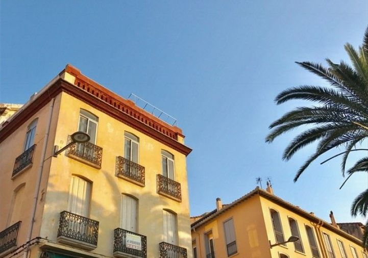 A vendre Perpignan 66032500 France agence immobilier