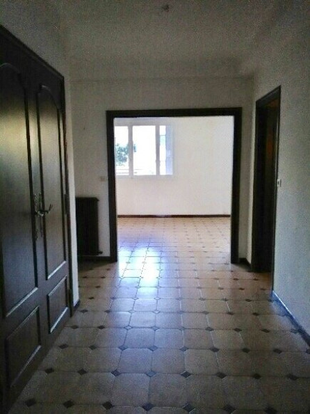 A vendre Perpignan 66032501 France agence immobilier