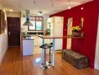 A vendre  Perpignan | Réf 66032504 - France agence immobilier
