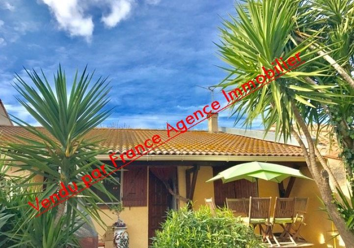 A vendre Perpignan 66032504 France agence immobilier