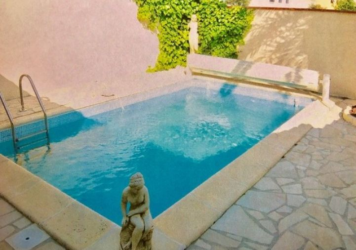 A vendre Saint Jean Lasseille 66032505 France agence immobilier