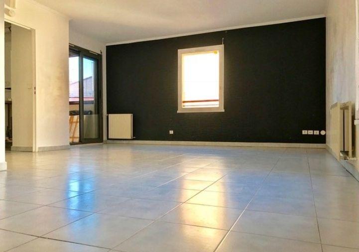 A vendre Perpignan 66032506 France agence immobilier