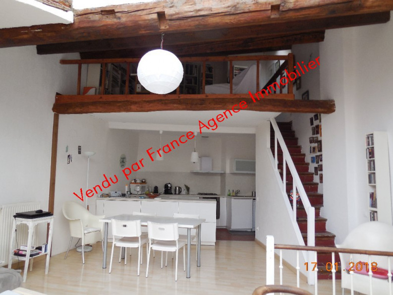 A vendre Perpignan 66032507 Adaptimmobilier.com