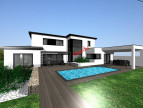 A vendre Brouilla 66032508 France agence immobilier