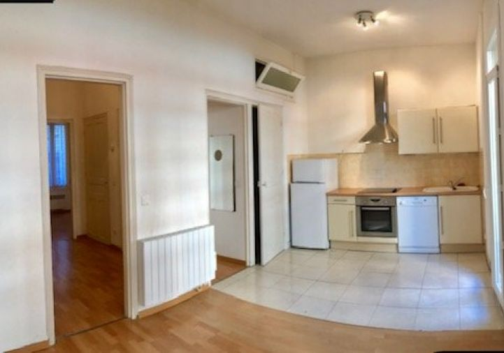 A vendre Perpignan 66032509 France agence immobilier