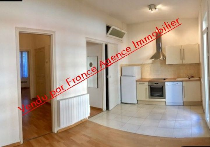 A vendre Appartement bourgeois Perpignan | R�f 66032509 - France agence immobilier