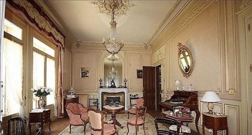 A vendre Arles Sur Tech 66032510 France agence immobilier