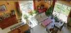 A vendre Pezilla La Riviere 66032515 France agence immobilier