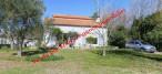 A vendre  Pezilla La Riviere   Réf 66032515 - France agence immobilier