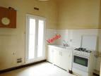 A vendre Perpignan 66032517 France agence immobilier