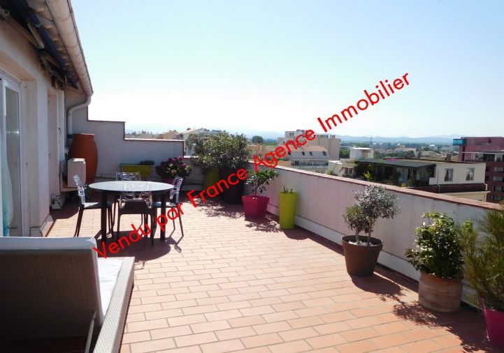 A vendre Perpignan 66032518 France agence immobilier