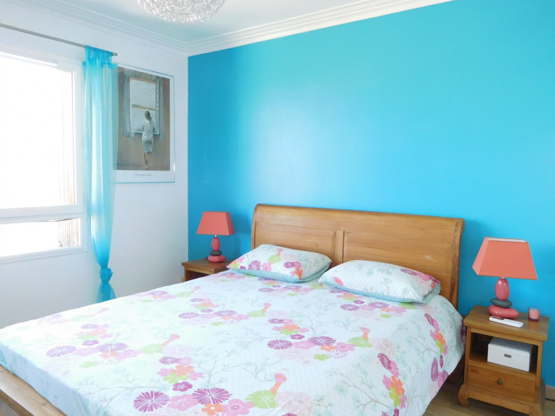 A vendre Perpignan 66032518 France agence immobilier