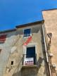 A vendre Peyrestortes 66032520 France agence immobilier